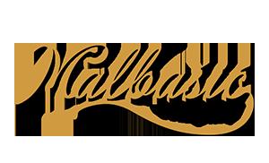 malbasic-logo