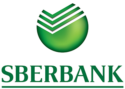 sberbanka-logo