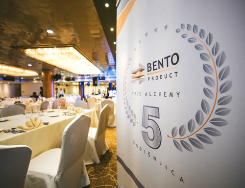 Protected: BENTOPRODUCT: ANNIVERSARY 5 YEARS