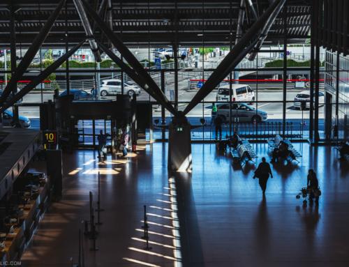 A J Hamburg internorga 2017 hamburg gallery for visitors