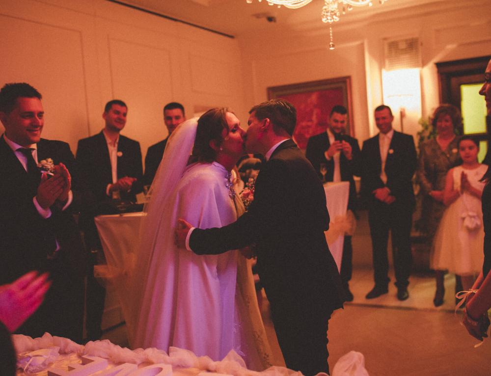 Protected: BANJA LUKA / WEDDING PHOTOGRAPHY / NINA & NEBOJŠA