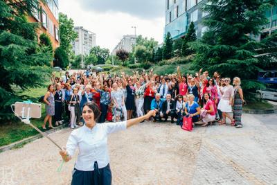 """FOTOGRAFIJE SA SEMINARA: MARIJANA MAY, ZAGREB – """"JEDNOSTAVNOST I LJEPOTA ŽIVLJENJA"""""""