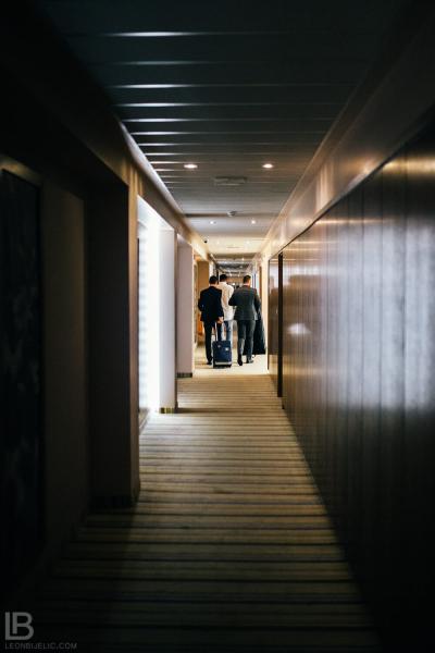 VJENČANJE, BANJA LUKA, HOTEL JELENA, FOTOGRAF LEON