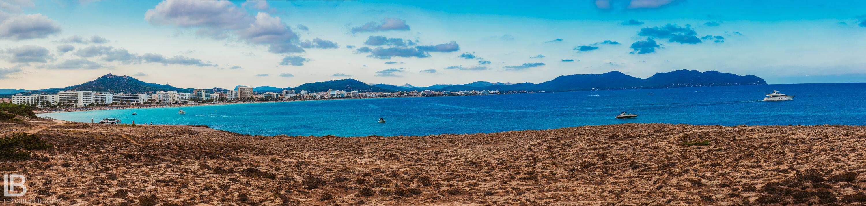 SPAIN: MALLORCA ISLAND / PALMA / PORTO CRISTO / CAVES DEL DRACH / PHOTOS / PHOTOGRAPHS / WALLPAPER / LEON BIJELIC / PHOTOGRAPHY / PHOTOGRAPHER / VOCATION / HOTEL