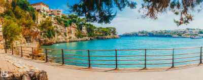 SPAIN: MALLORCA ISLAND / PALMA / PORTO CRISTO / CAVES DEL DRACH / PHOTOS / PHOTOGRAPHS / WALLPAPER / LEON BIJELIC / PHOTOGRAPHY / PHOTOGRAPHER / VOCATION / HOTEL