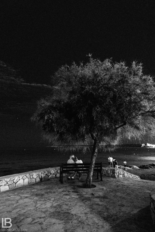 SPAIN: MALLORCA ISLAND / PALMA / PORTO CRISTO / CAVES DEL DRACH / PHOTOS / PHOTOGRAPHS / WALLPAPER / LEON BIJELIC / PHOTOGRAPHY / PHOTOGRAPHER / VOCATION / HOTEL / STREET ART / BLACK AND WHITE