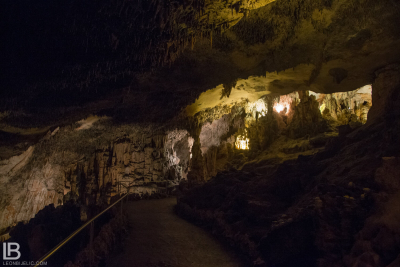 SPAIN: MALLORCA ISLAND / PALMA / PORTO CRISTO / CAVES DEL DRACH / PHOTOS / PHOTOGRAPHS / WALLPAPER / LEON BIJELIC / PHOTOGRAPHY / PHOTOGRAPHER / VOCATION / CAVES DEL DRACH / TRAVEL