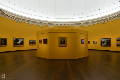 KUNSTHALLE MUSEUM - HAMBURG - PHOTOS BY LEON BIJELIC - Germany - Kunst - Art - Painting -