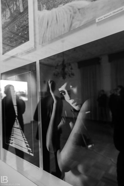 """UFKK: PRVA MEĐUNARODNA IZLOŽBA DIGITALNIH I PRINTANIH FOTOGRAFIJA """"CONCEPT PHOTO"""" - BANSKII DVOR - BANJA LUKA - 2019"""