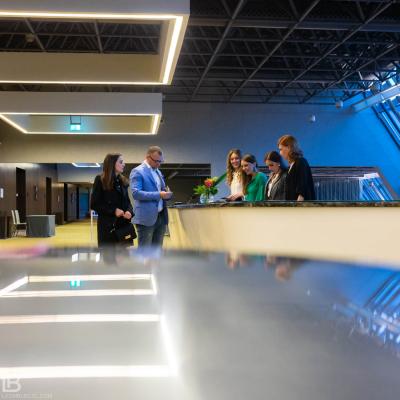 CHEFS THING - CROWN PLAZA HOTEL BELGRADE - FOTOGRAFIJE - SLIKE - LEON BIJELIC FOTOGRAF - ROTARY CLUB / ROTRAKT KLUB BEOGRAD
