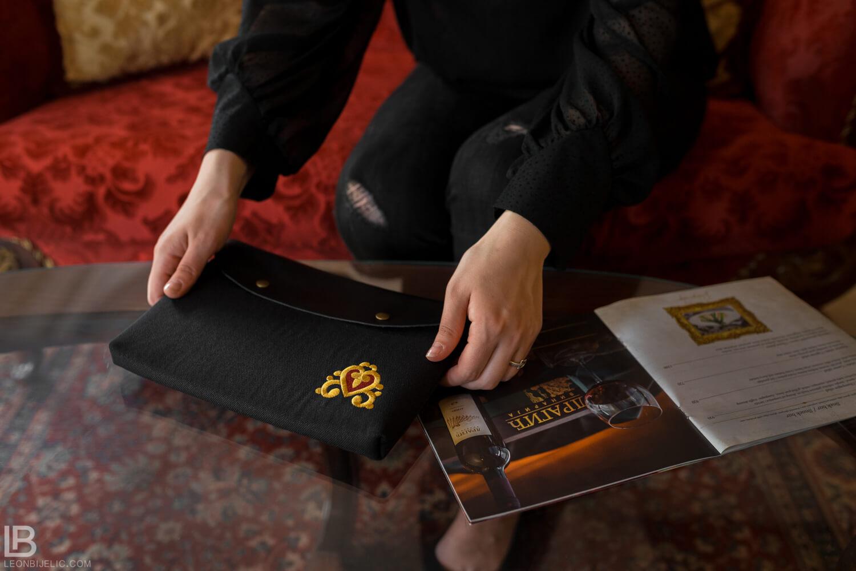 DAR HANDCRAFTS - TORBE - UNIKATNI PROIZVODI - PHOTO BY LEON BIJELIC PHOTOGRAPHY - BELGRADE - SERBIA - BEOGRAD SRBIJA -