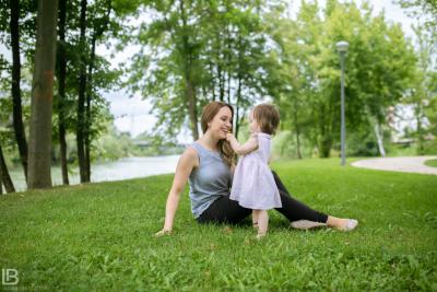 FAMILY PHOTOS - LEON BIJELIC PHOTOGRAPHY - BANJA LUKA - PORODIČNE FOTOGRAFIJE - PORODIČNI FOTOGRAF