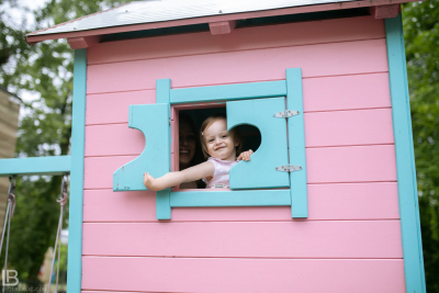 FAMILY PHOTOS - LEON BIJELIC PHOTOGRAPHY - BANJA LUKA - PORODIČNE FOTOGRAFIJE - PORODIČNI FOTOGRAF - STARA ADA