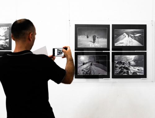 23. KLUPSKA IZLOŽBA FOTOGRAFIJA – BANSKI DVOR