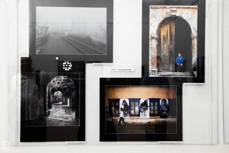 23. KLUPSKA IZLOŽBA FOTOGRAFIJA - BANSKI DVOR - - IZLOZBA - BANJA LUKA - FOTOGRAF FOTOGRAFIJE - FOTO - UMJETNOST UMJETNIČKA