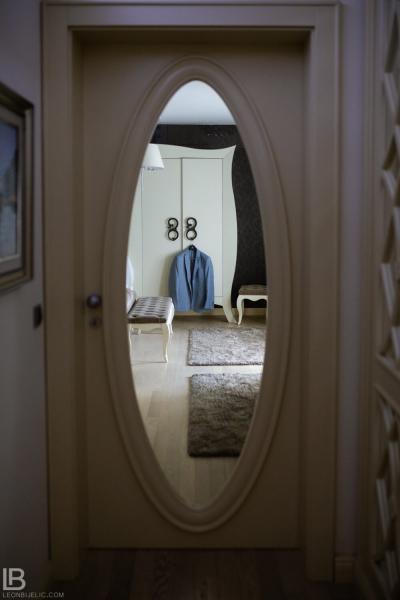 WEDDING BELGRADE - TIJANA I MARKO - LEON BIJELIC PHOTOGRAPHY PHOTOGRAPHER - SERBIA - SRBIJA - BEOGRAD - GETTING READY