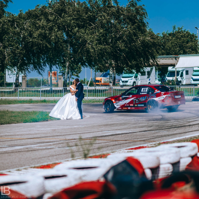 WEDDING BELGRADE - TIJANA I MARKO - LEON BIJELIC PHOTOGRAPHY PHOTOGRAPHER - SERBIA - SRBIJA - BEOGRAD - DARKO GRUJOVIC