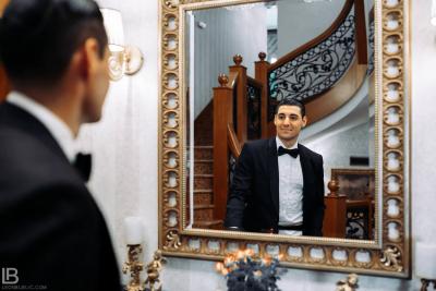 KOTOR WEDDING PHOTOGRAPHER - HOTEL CATTARO - LEON BIJELIC PHOTOS PHOTO PHOTOGRPAHY - MONTENEGRO - WEDDING - COUPLE - IDEAS - PORTRAITS PORTRAIT AMAZING AWESOME GREAT UNIQUE COOL IMAGE IMAGES GROOM