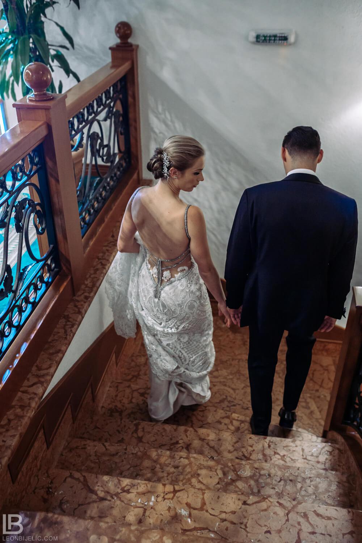 KOTOR WEDDING PHOTOGRAPHER - HOTEL CATTARO - LEON BIJELIC PHOTOS PHOTO PHOTOGRPAHY - MONTENEGRO - WEDDING - COUPLE - IDEAS - PORTRAITS PORTRAIT AMAZING AWESOME GREAT UNIQUE COOL IMAGE IMAGES