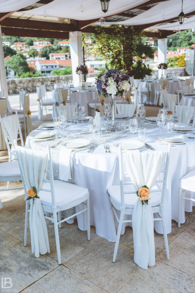 KOTOR WEDDING PHOTOGRAPHER - M&A - HOTEL CATTARO - LEON BIJELIC PHOTOS PHOTO PHOTOGRPAHY - BOKA BAY - MONTENEGRO - WEDDING - IDEAS - RESTAURANT LOUNGE BAR - DECORATION - FLOWERS FLOWER