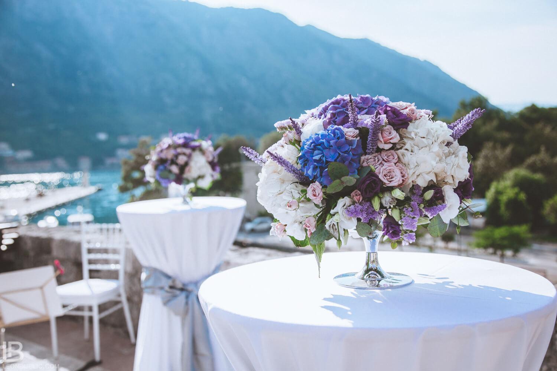 KOTOR WEDDING PHOTOGRAPHER - M&A - HOTEL CATTARO - LEON BIJELIC PHOTOS PHOTO PHOTOGRPAHY - BOKA BAY - MONTENEGRO - WEDDING - IDEAS - RESTAURANT LOUNGE BAR - DECORATION - FLOWERS