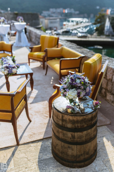KOTOR WEDDING PHOTOGRAPHER - M&A - HOTEL CATTARO - LEON BIJELIC PHOTOS PHOTO PHOTOGRPAHY - BOKA BAY - MONTENEGRO - WEDDING - IDEAS - RESTAURANT LOUNGE BAR - DECORATION - FLOWERS