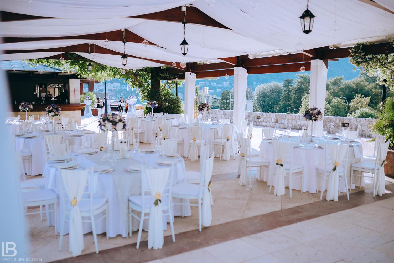 KOTOR WEDDING PHOTOGRAPHER - M&A - HOTEL CATTARO - LEON BIJELIC PHOTOS PHOTO PHOTOGRPAHY - BOKA BAY - MONTENEGRO - WEDDING - IDEAS - WELCOME - RESTAURANT