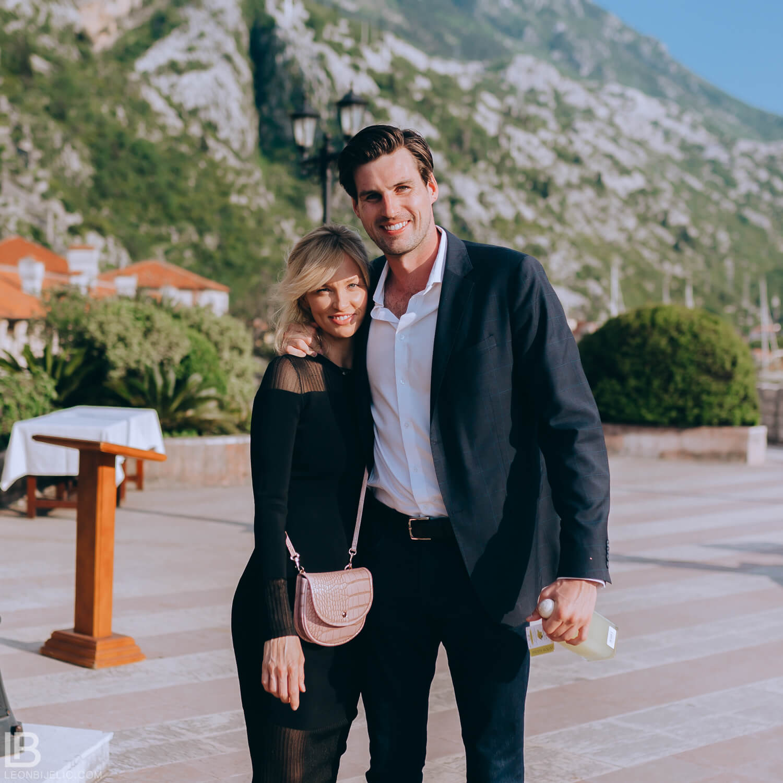 KOTOR WEDDING PHOTOGRAPHER - M&A - HOTEL CATTARO - LEON BIJELIC PHOTOS PHOTO PHOTOGRPAHY - BOKA BAY - MONTENEGRO - WEDDING - IDEAS - PEOPLE FRIENDS