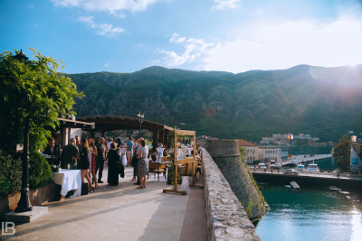 KOTOR WEDDING PHOTOGRAPHER - M&A - HOTEL CATTARO - LEON BIJELIC PHOTOS PHOTO PHOTOGRPAHY - BOKA BAY - MONTENEGRO - WEDDING - IDEAS - PEOPLE FRIENDS CITY VIEW
