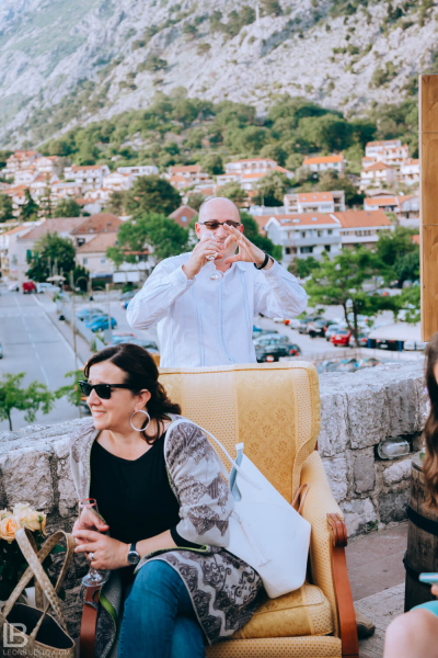 KOTOR WEDDING PHOTOGRAPHER - M&A - HOTEL CATTARO - LEON BIJELIC PHOTOS PHOTO PHOTOGRPAHY - BOKA BAY - MONTENEGRO - WEDDING - IDEAS - PEOPLE FRIENDS