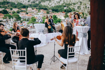KOTOR WEDDING PHOTOGRAPHER - M&A - HOTEL CATTARO - LEON BIJELIC PHOTOS PHOTO PHOTOGRPAHY - BOKA BAY - MONTENEGRO - WEDDING - IDEAS - MUSICIANS CLASSIC MUSIC - WELCOME