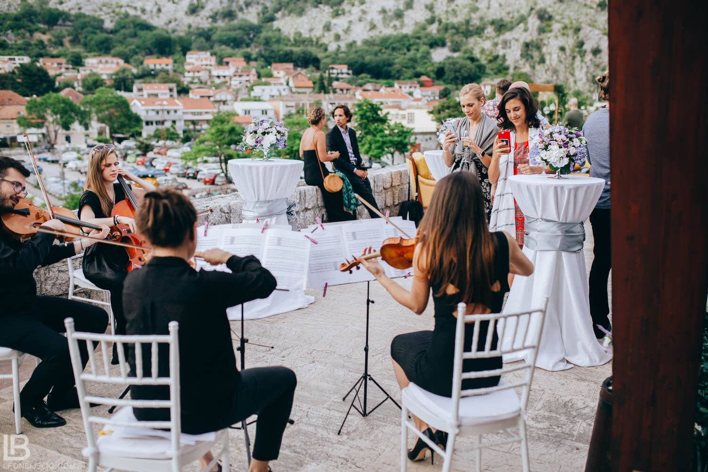 KOTOR WEDDING PHOTOGRAPHER - M&A - HOTEL CATTARO - LEON BIJELIC PHOTOS PHOTO PHOTOGRPAHY - BOKA BAY - MONTENEGRO - WEDDING - IDEAS - MUSICIANS CLASSIC MUSIC - WELCOME
