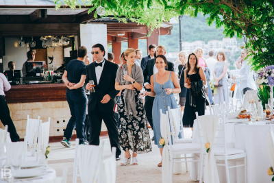 KOTOR WEDDING PHOTOGRAPHER - M&A - HOTEL CATTARO - LEON BIJELIC PHOTOS PHOTO PHOTOGRPAHY - BOKA BAY - MONTENEGRO - WEDDING - IDEAS - FRIENDS FAMILY - WELCOME