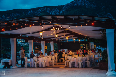 KOTOR WEDDING PHOTOGRAPHER - M&A - HOTEL CATTARO - LEON BIJELIC PHOTOS PHOTO PHOTOGRPAHY - BOKA BAY - MONTENEGRO - WEDDING - IDEAS - FRIENDS FAMILY - ROMANTIC NIGHT
