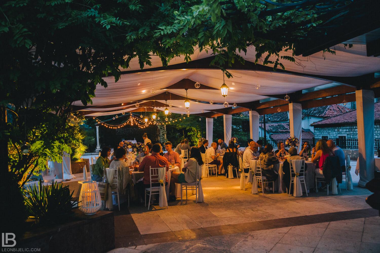 KOTOR WEDDING PHOTOGRAPHER - M&A - HOTEL CATTARO - LEON BIJELIC PHOTOS PHOTO PHOTOGRPAHY - BOKA BAY - MONTENEGRO - WEDDING - IDEAS - FRIENDS FAMILY - ROMANTIC NIGHT