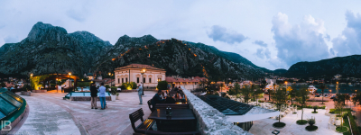 KOTOR WEDDING PHOTOGRAPHER - M&A - HOTEL CATTARO - LEON BIJELIC PHOTOS PHOTO PHOTOGRPAHY - BOKA BAY - MONTENEGRO - WEDDING - IDEAS - PANORAMA