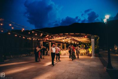 KOTOR WEDDING PHOTOGRAPHER - M&A - HOTEL CATTARO - LEON BIJELIC PHOTOS PHOTO PHOTOGRPAHY - BOKA BAY - MONTENEGRO - WEDDING - IDEAS - NIGHT - PARTY