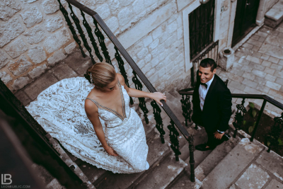 KOTOR WEDDING PHOTOGRAPHER - HOTEL CATTARO - LEON BIJELIC PHOTOS PHOTO PHOTOGRPAHY - MONTENEGRO - WEDDING - COUPLE - IDEAS - PORTRAITS PORTRAIT AMAZING AWESOME GREAT UNIQUE COOL - OLD TOWN - CASTLE - CITY