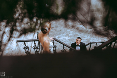 KOTOR WEDDING PHOTOGRAPHER - HOTEL CATTARO - LEON BIJELIC PHOTOS PHOTO PHOTOGRPAHY - MONTENEGRO - WEDDING - COUPLE - IDEAS - PORTRAITS PORTRAIT AMAZING AWESOME GREAT UNIQUE COOL - OLD TOWN - CASTLE - CITY - URBAN - COOL