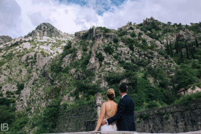 KOTOR WEDDING PHOTOGRAPHER - HOTEL CATTARO - LEON BIJELIC PHOTOS PHOTO PHOTOGRPAHY - MONTENEGRO - WEDDING - COUPLE - IDEAS - PORTRAITS PORTRAIT AMAZING AWESOME GREAT UNIQUE COOL - OLD TOWN - CASTLE - CITY - URBAN - COOL - NATURE