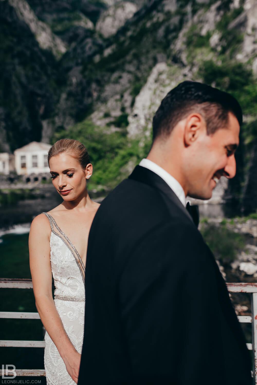 KOTOR WEDDING PHOTOGRAPHER - HOTEL CATTARO - LEON BIJELIC PHOTOS PHOTO PHOTOGRPAHY - MONTENEGRO - WEDDING - COUPLE - IDEAS - PORTRAITS PORTRAIT AMAZING AWESOME GREAT UNIQUE COOL