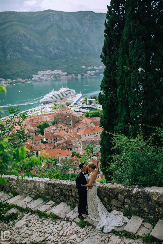KOTOR WEDDING PHOTOGRAPHER - HOTEL CATTARO - LEON BIJELIC PHOTOS PHOTO PHOTOGRPAHY - MONTENEGRO - WEDDING - COUPLE - IDEAS - AMAZING AWESOME GREAT UNIQUE COOL