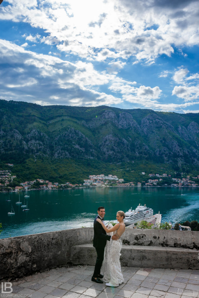 KOTOR WEDDING PHOTOGRAPHER - HOTEL CATTARO - LEON BIJELIC PHOTOS PHOTO PHOTOGRPAHY - MONTENEGRO - WEDDING - COUPLE - IDEAS - PORTRAITS PORTRAIT AMAZING AWESOME GREAT UNIQUE COOL - DANCE