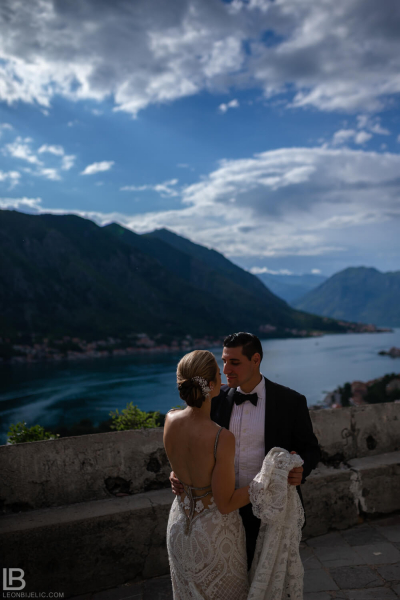 KOTOR WEDDING PHOTOGRAPHER - HOTEL CATTARO - LEON BIJELIC PHOTOS PHOTO PHOTOGRPAHY - MONTENEGRO - WEDDING - COUPLE - IDEAS - PORTRAITS PORTRAIT AMAZING AWESOME GREAT UNIQUE COOL - BLUE