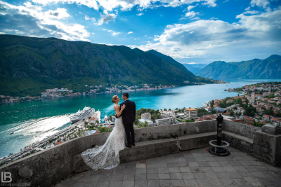 KOTOR WEDDING PHOTOGRAPHER - HOTEL CATTARO - LEON BIJELIC PHOTOS PHOTO PHOTOGRPAHY - MONTENEGRO - WEDDING - COUPLE - IDEAS - PORTRAITS PORTRAIT AMAZING AWESOME GREAT UNIQUE COOL
