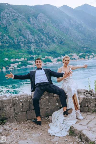 KOTOR WEDDING PHOTOGRAPHER - HOTEL CATTARO - LEON BIJELIC PHOTOS PHOTO PHOTOGRPAHY - MONTENEGRO - WEDDING - COUPLE - IDEAS - PORTRAITS PORTRAIT AMAZING AWESOME GREAT UNIQUE COOL FUNNY
