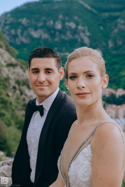 KOTOR WEDDING PHOTOGRAPHER - HOTEL CATTARO - LEON BIJELIC PHOTOS PHOTO PHOTOGRPAHY - MONTENEGRO - WEDDING - COUPLE - IDEAS - PORTRAITS PORTRAIT