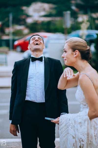 KOTOR WEDDING PHOTOGRAPHER - HOTEL CATTARO - LEON BIJELIC PHOTOS PHOTO PHOTOGRPAHY - MONTENEGRO - WEDDING - COUPLE - IDEAS - PORTRAITS PORTRAIT - FUNNY
