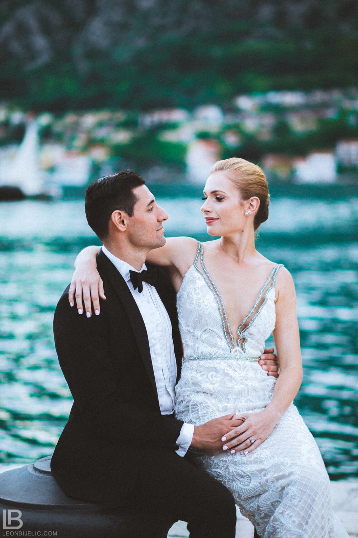 KOTOR WEDDING PHOTOGRAPHER - HOTEL CATTARO - LEON BIJELIC PHOTOS PHOTO PHOTOGRPAHY - MONTENEGRO - WEDDING - COUPLE - IDEAS - PORTRAITS PORTRAIT