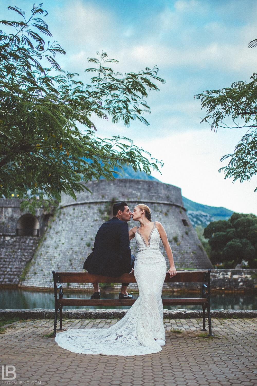 KOTOR WEDDING PHOTOGRAPHER - HOTEL CATTARO - LEON BIJELIC PHOTOS PHOTO PHOTOGRPAHY - MONTENEGRO - WEDDING - COUPLE - IDEAS